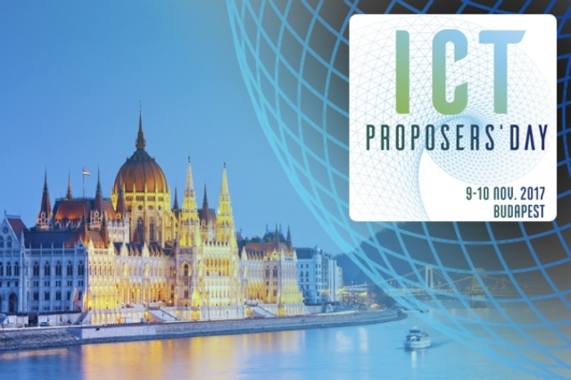 ict_proposers_day_banner_600x400px_22552_33