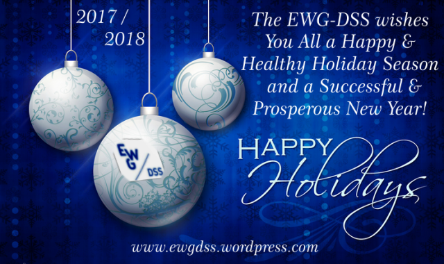 EWG-DSS Xmas Card 2017 - corrected